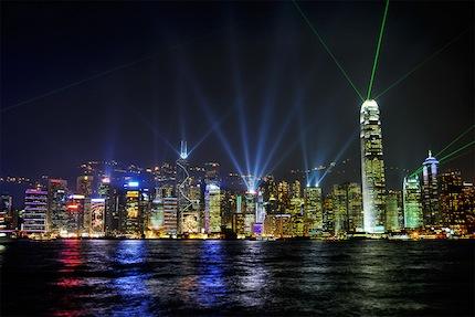 Посмотрите крупнейшее в мире световое шоу.jpg