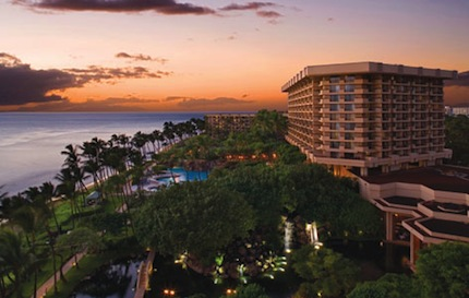 Hyatt Regency Maui Resort and Spa.jpg