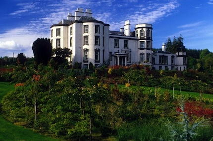 Kirroughtree House Hotel.jpg