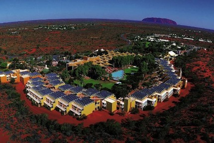Ayers Rock Resort.jpg
