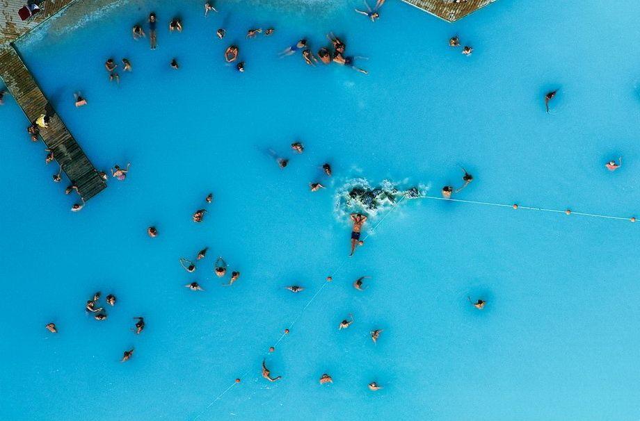 Голубая лагуна, вид сверху.jpg