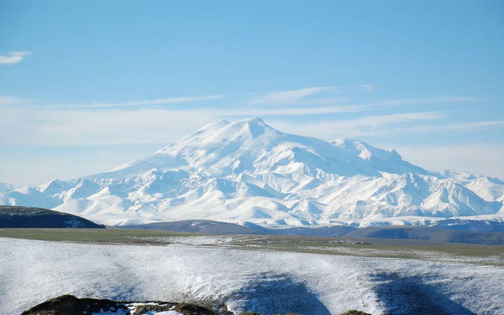 Джейрахский район республики Ингушетии.jpg