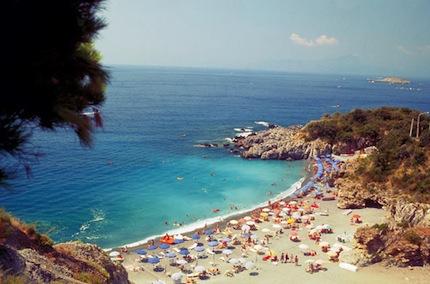 Неизвестные пляжи Базиликаты.jpg