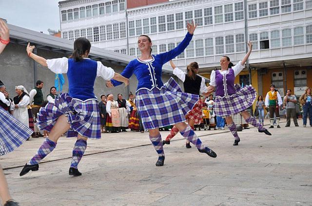 Фестиваль «Кельтские связи», Шотландия.jpg