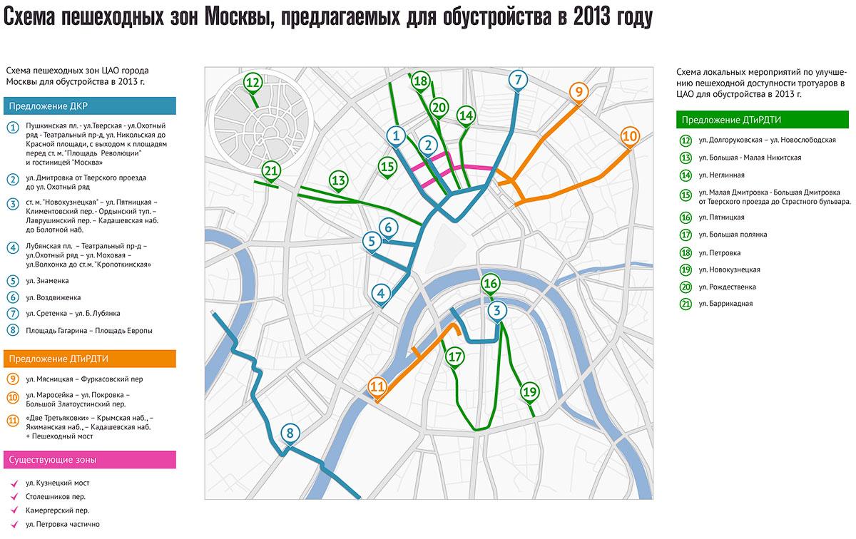 Новые пешеходные зоны появятся в центре Москвы.jpg