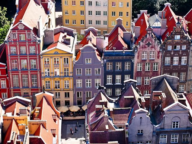 Гданьск, Польша.jpg