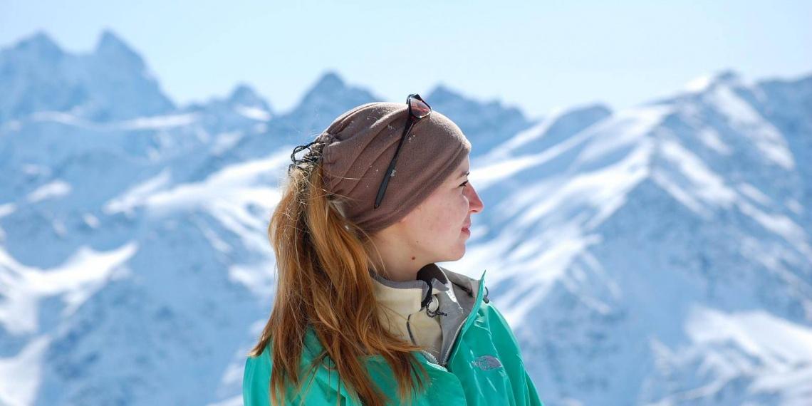 Путешествие на Эльбрус: как добраться, что посмотреть