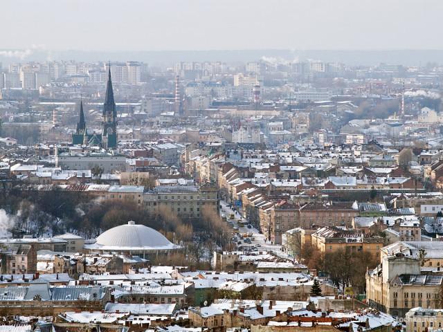 Зимний Львов.jpg