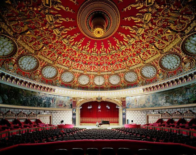 Интерьер концертного зала Румынский Атенеум.jpg