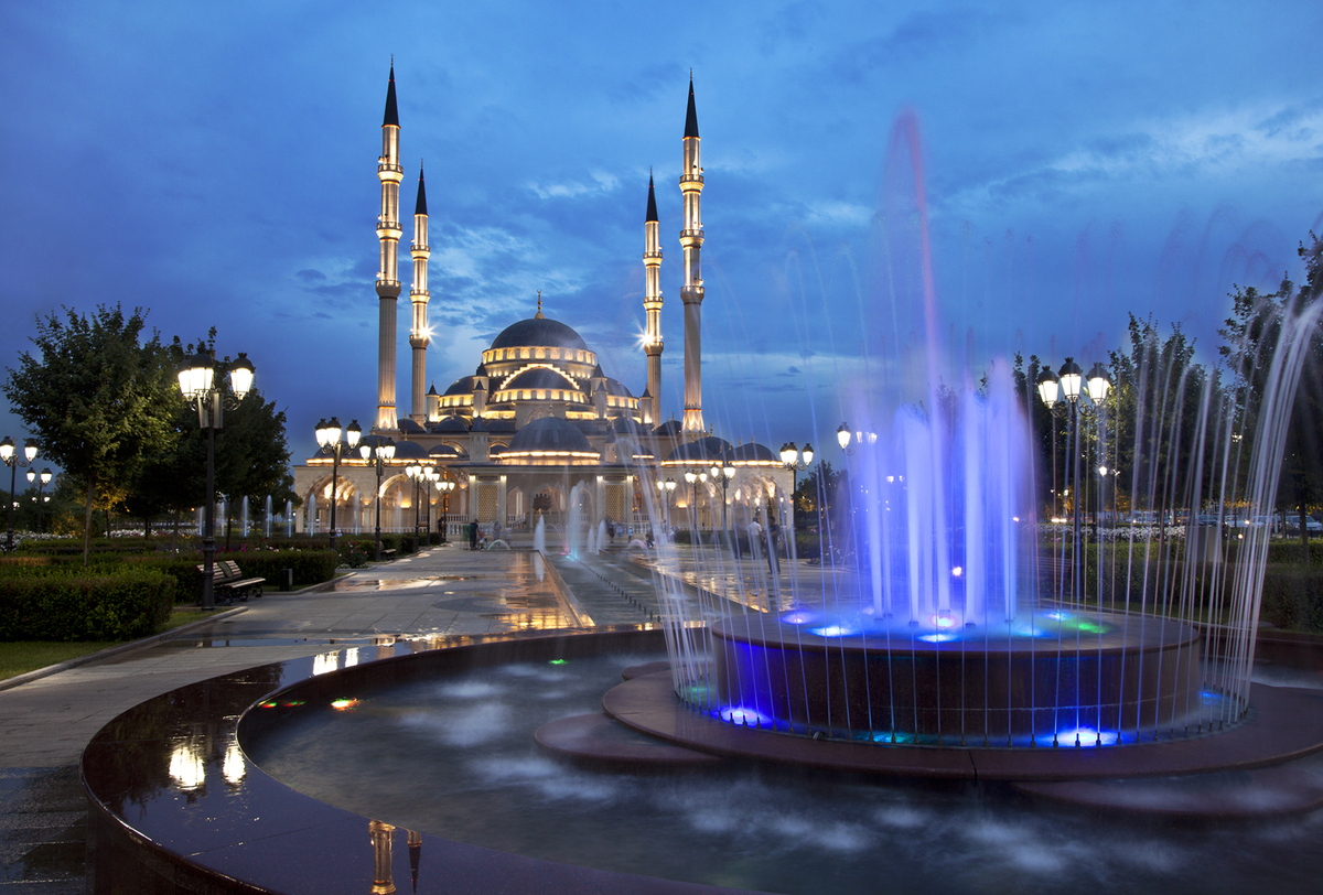 Мечеть Сердце Чечни.jpg