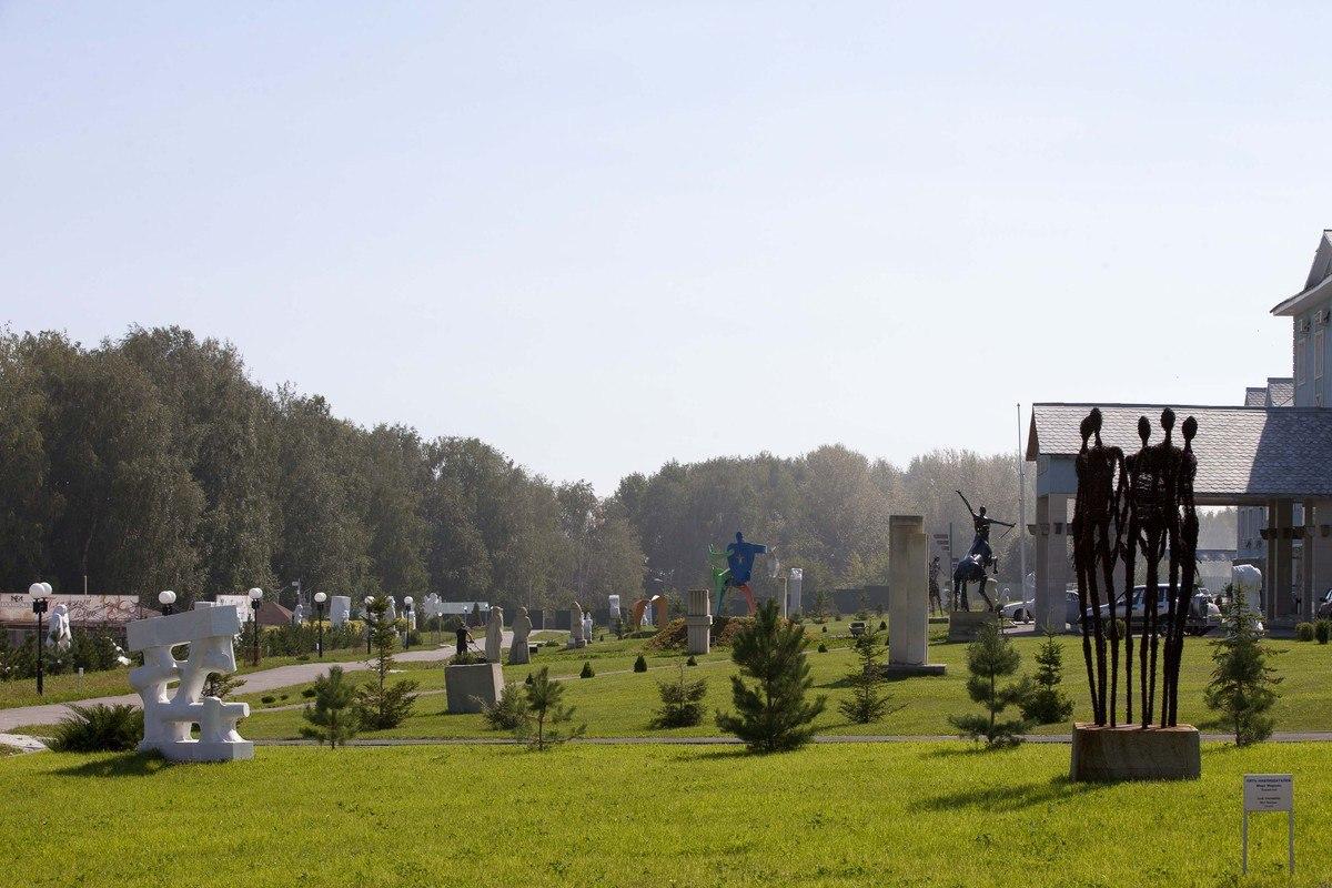 Скульптурный парк «Легенда».jpg