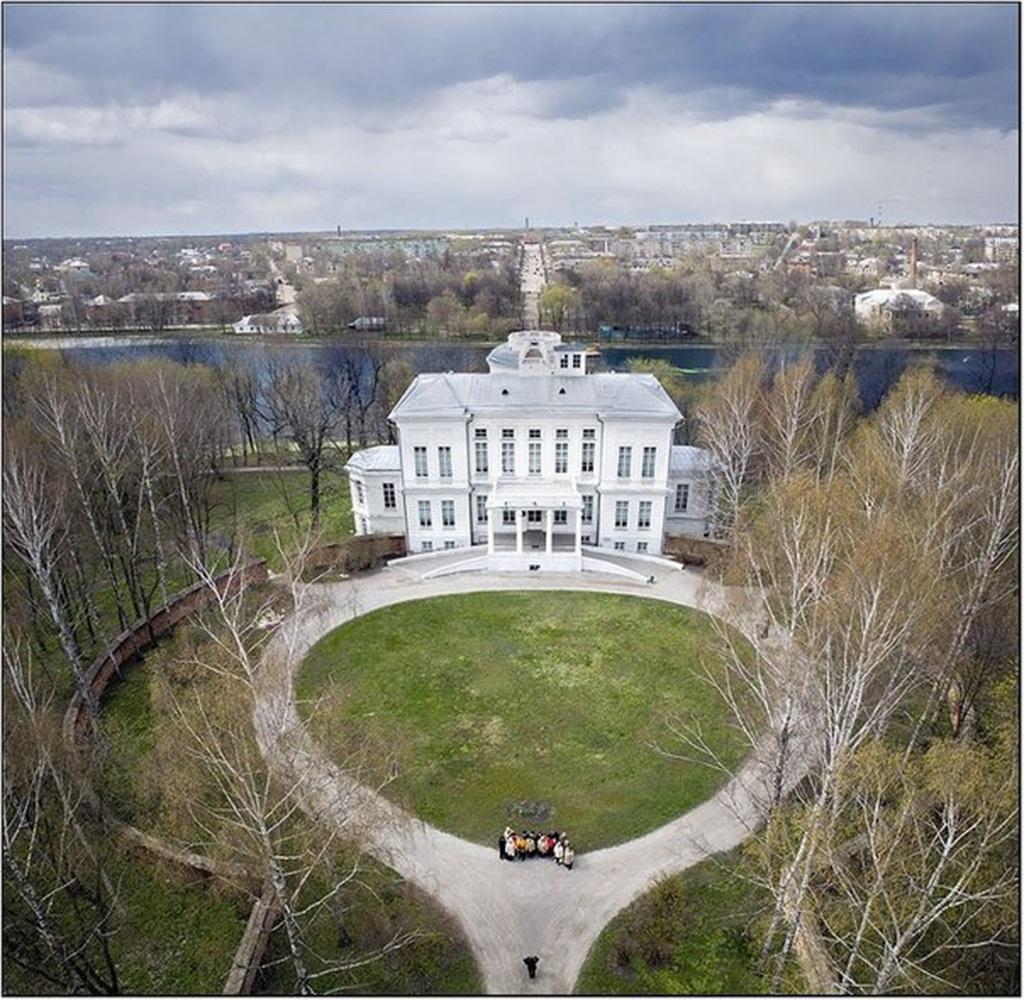 Богородицкий музей-заповедник.jpg