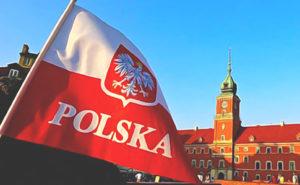 Польша отменяет карантин 5 июня? Что с визами и картами побыта?