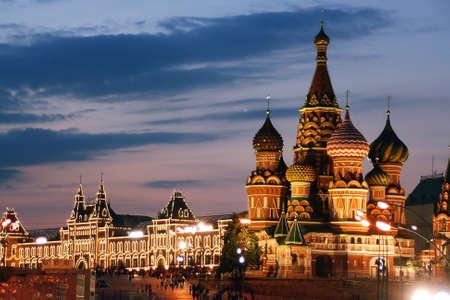 Отдых в России: куда ехать и зачем