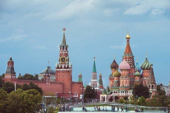 Немного исторических моментов из СССР