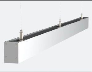 Почему стоит выбирать LED-лампы для вашего дома