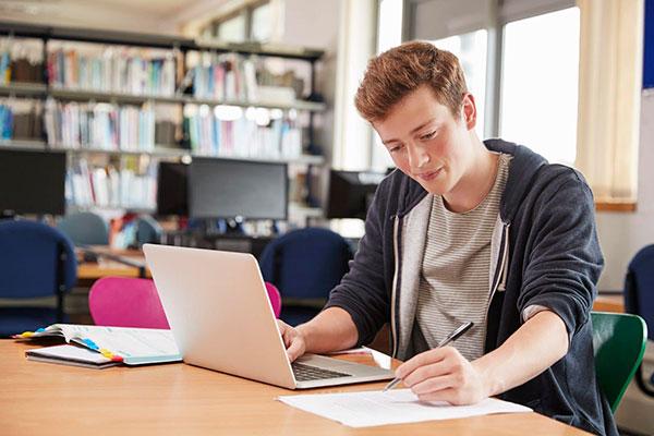 Диплом и курсовые работы а также как подготовиться к экзаменам