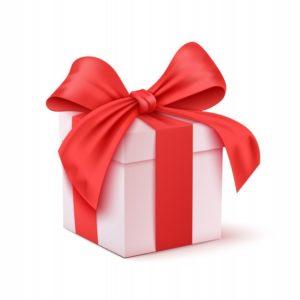Рейтинг интересных подарков на все случаи жизни