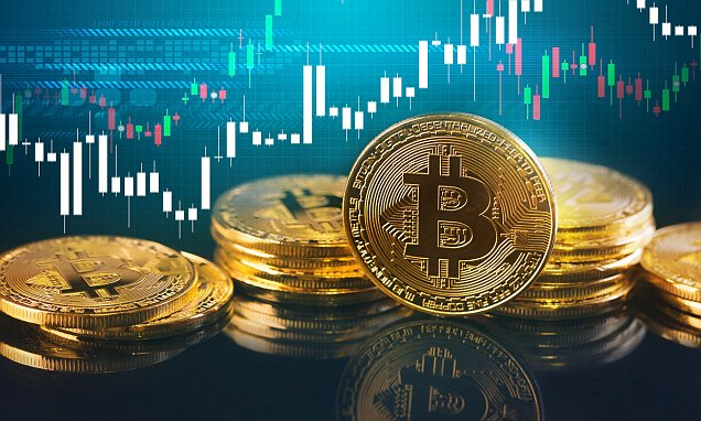 Онлайн обменник электронных валют