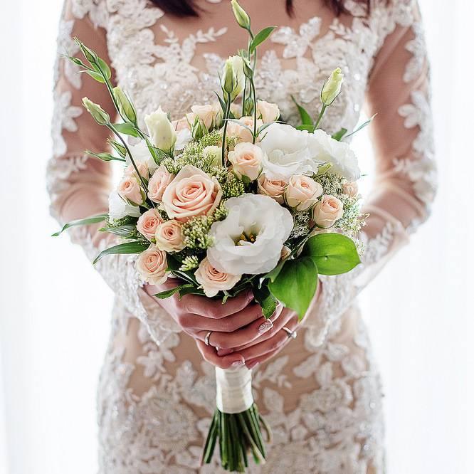 Свадьба — на чём можно сэкономить, а на чём не стоит