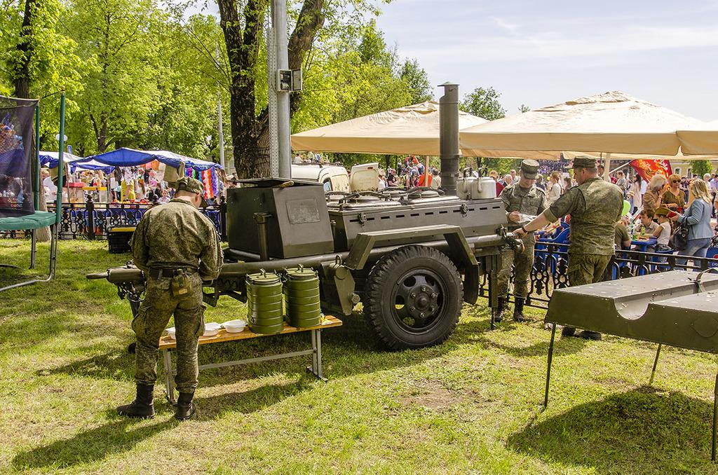 «Вольные стрелки» 14 мая отмечают свой праздник – День фрилансера