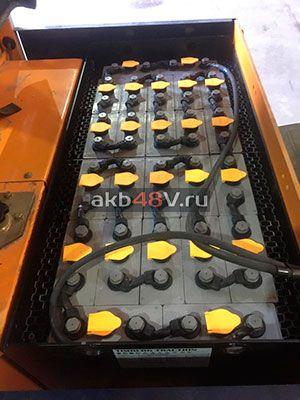 https://www.akb48v.ru/catalog/batteries-by-warehouse-equipment-brand