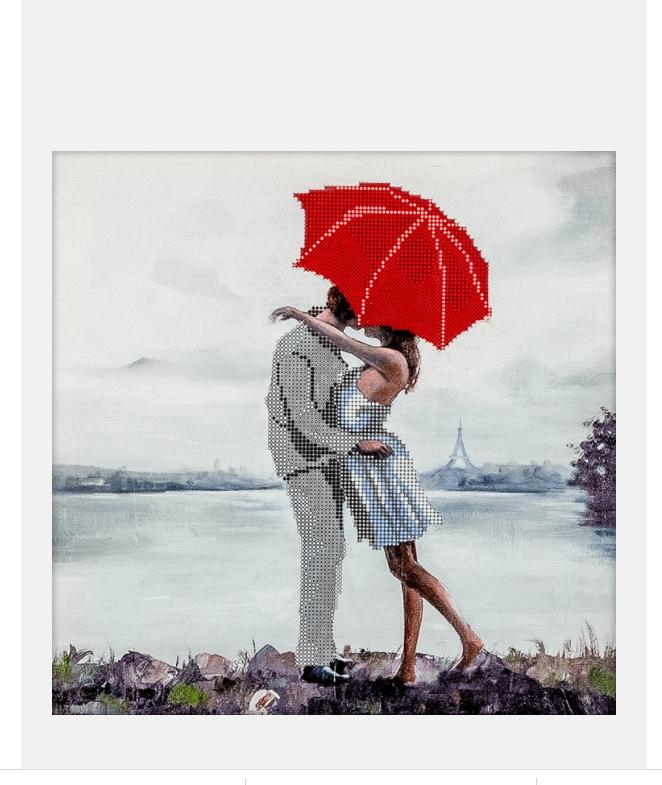 Романтичные подарки на Валентина делаем своими руками